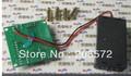 NRF24L01+ 51 MCU wireless module test board Integrated Circuits