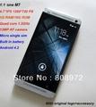 1:1 Unlocked one M7 phone 1G RAM/16G ROM Micro single sim 4.7