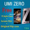 Original UMI C1 MTK6582 13.0MP / UMI X1 PRO MTK6582 Quad-core 1.3GHz 4.7inch HD Screen 1GB 4GB 8.0MP GSM WCDMA Smartphone