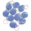 ID/EM Key Card RFID Card Access Control system Card Free shipping