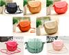 13 colors, Lovely Cute mini Leather bag Adjustable women's Shoulder Bag Handbag small phone bag purse totes card bag freeshiping