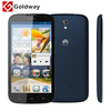 "Huawei G610+ U00 Quad Core Mobile Phone MTK6589M 1.2GHZ 5.0"" IPS 960x540 1GB RAM 4GB ROM 5mp Android 4.2 GPS Multi language"