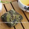 [Sharing]250g Fujian Zhangping shui xian narcissus Oolong tea chinese orgamic health products wulong teas pvc gift box packaging