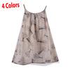 Hot Sale 2014 summer fashion children dress, baby girl print dress brand floral girls' dresses, designer kids girls dress, 3-7Y
