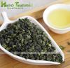 Gift+2014 New spring Anxi Tie guan yin 250g organic green tieguanyin oolong tea 1725,slimming cha,wu-longos,Premium,vacuum pack