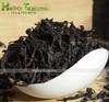 [HT!]medium heat baking 250g Top grade Da Hong Pao Big Red Robe Oolong tea organic health drink dahongpao Wuyishan rock cha ye