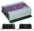 Free shipping,600W Grid Tie Inverter,power inverter,solar inverter (SUN-600G),MPPT Function,Wholesale with Discount