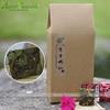 [HT!][Refining]150g Fujian Zhangping shui xian teas narcissus flower fragrance wulong wrapping paper vacuum tea bag packaging