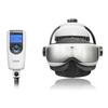 Breo iDream1260 air pressure vibration far infrared ray adjustable music head massager eye neck massage