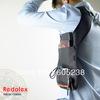 Anti-Theft Hidden Underarm Shoulder Bag Holster Black Nylon  Multifunction Redalex Inspector Shoulder Bag - Agent Bond 007 Bag