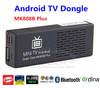 Free Shipping TV Dongle Stick MK908 Quad Core Rk3188 Cortex-A9 1.8GHz 2GB / 8GB Bluetooth Android mini PC