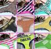 Free shiping 120 style Victoria panties women intimates leopard vs underwear women love pink calcinha lace briefs women g-string