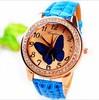 Очень дешевые часы, это развод? / Вопросы и