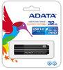 100MB/s Read 50MB/s Write ADATA USB 3.0 flash Drive 8GB 16GB 32GB 64GB Superior Pen Drive Memory stitck thumb free shipping