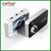 K6000 Car DVR Camera Video Recorder with FHD 1920*1080P 25FPS 2.7 inch TFT Screen HDMI Registrator for Car SD Post Car Camera