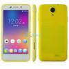 "Free Flip Cover! HTM M1 M1W HongMi MTK6572 Android Smartphone Dual Core 4.7"" Touch Screen Dual Camera 2000mah 3G WCDMA VPN Anna"