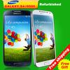 Free Shipping Original Samsung GALAXY S4 i9500 Phone 13MP Camera Quad-Core 2GB RAM 16GB ROM Refurbished mobile