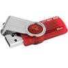 Original Kingston DT101 G2 USB 2.0 64gb Thumb Drive USB Flash Drive Pen Driver Pendrive 16gb 32gb Memory Pendrives Free Shipping