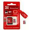 ADATA Micro sd card 128mb 8gb 16gb 32gb 64gb micro sd card 32gb class 10/memory card memory flash usb microsd