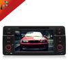 800 MHz CPU Car DVD GPS Radio Stereo Audio Player For BMW E46 GPS Navi Navigation Car Pc Head Unit Autoradio,Support Iphone 5 5s