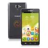 "5.5"" IPS 1280*720 coolpad 7320 MTK6592 octa core 1GB+8GB 13.0MP camera wifi hotspot android 4.2 smart mobile phone mtk 6592"