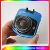 HOT novatek 96220 HD 1080P Car DVR +2.4 inch LCD Screen Night Vision car camera recorder Motion Detection free shipping