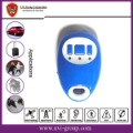 DHL Free Shipping!2pcs/lot.Mini real time gps tracker for childs ,elders and pets with Geo fence ,and SOS function GPS-PT203