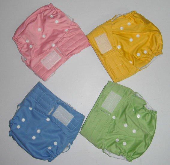 washabl baby cloth diapering diaper napkinNappies Nappy Diapers10pcs cloth diaper 10pcs inserts Wholesale Diapers: Wholesale sewing cloth diapers Wholesale adult diaper ...