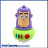 Genuine cartoon toy story Buzz lightyear USB Flash Drive usb stick pen drive 2GB 4GB 8GB 16GB 32GB 64GB pendrive hot sale