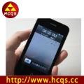 Free sample original  brand new M5000 2.8'' Dual SIM cards Mobile Phone FM Java MINI wifi  ...