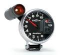 Auto Meter 3699 Tachometer Sport-Comp II (5 inches gauge)