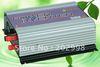 500W Micro Grid Tie Inverter,AC/DC 22v-60V to AC 190V~260V,for 24v 36v 48v 3 Phase Wind Turbine,Dump Load Controller