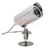 1/3'' SONY Effio ccd 700TVL 600TVL 420TVL camera IR night vision waterproof security camera