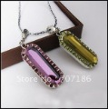 Free Shipping Crystal USB Flash Drive Jewelry USB Diamond USB