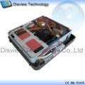 Factory Outlet: High Performance Morex Box business pc POS Machine 52N-L : D525 CPU Dual 1.8GHz/RAM 1GB/ 32GB SSD/Dual LAN