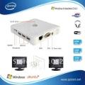 QOTOM-C30B PC terminal,cloud terminal, pc station ,thin client .