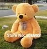 J1 Plush toy large big size 73cm / teddy bear bears 0.73 meters/big embrace bear doll /lovers gifts