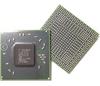 1 pcs Bland new ATI 216-0728018 216 0728018 BGA chipset with balls