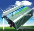 GTI 1000W Grid Tie Inverter (High Frequency Solar Inverter) (Lite inverter) dropshipping