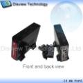 Factory Outlet: itx industrial mini computer pc, newest mini laptop computer umpc pos pc, Optional: WIFI / Dual LAN: 52B-2
