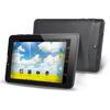7 inch Domi x5 MTK6572 dual core 512MB RAM 4GB ROM 3G WCDMA phone call GPS bluetooth dual camera capacitive screen tablet pc