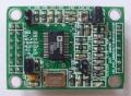 Free shipping 5pcs AD9850 module DDS signal generator
