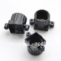 5pcs/Lot CCTV Camera board Lens CCD Lens Mount for M12 x 0.5 (18mm screw distance)