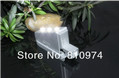 Cabinet Low-energy LED lights for hinges LED Lampholders Free Shipping