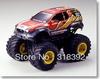 Tamiya 17015 1/32 Wild Mini 4WD Series No.15 Isuzu VehiCROSS Team GEOLANDAR Baja 1000 kit 1:32 plastic car free shippin boy toy