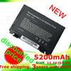 5200mAh laptop Battery For Asus A32-F52 A32-F82 L0690L6 L0A2016 F82 K40 K50 K51 K60 K61 K70 P81 X5A X5E X70 X8A K50IJ K50ab