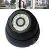 24 IR Led Intelligent Detection Indoor Video Recorder Infrared Night Vision Security CCTV DVR Camera Motion Detection 0.25-DVR01