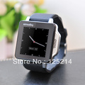 Simvalley 2013 watch mobile phone capacitive touch screen watch mobile phone personalized mini mobile phone