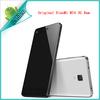 "Xiaomi M3 Original Phone WCDMA Qualcomm Quad Core 2.3GHz Cell Phone 2GB RAM 64GB ROM 5"" 1080p 13mp Camera Xiaomi Mi3 Smartphone"