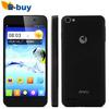 "JIAYU G4 JIAYU G4S JIAYU G4C MTK6592 Octa Core 1.7Ghz 2G RAM 16G ROM Android 4.2 4.7""IPS Gorilla2 3G smart mobile phone"
